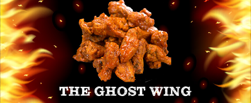 10-19-15 GHOST Challenge
