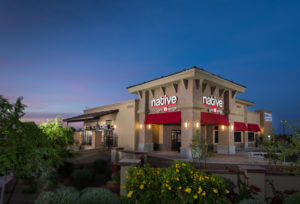 Native Grill & Wings - Family Friendly Casual Dining